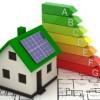 Cropped Energy Rating Image Resize