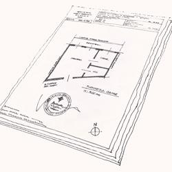 30_PRATICHE-CATASTALI-copia-e1312316600280