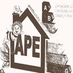 Obbligo-APE-Attestato-Prestazione-Energetica